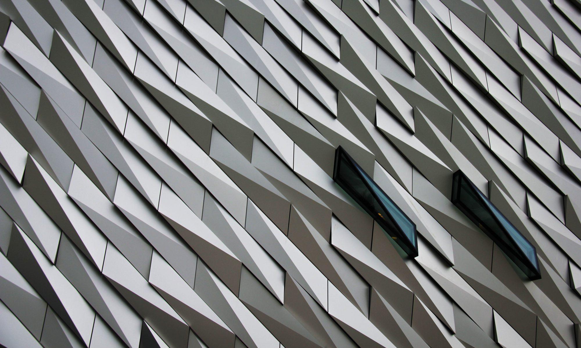 Emealcuadrado Arquitectura